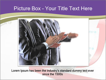 0000075596 PowerPoint Template - Slide 16
