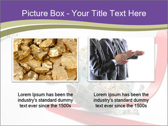 0000075596 PowerPoint Template - Slide 18