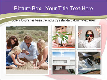 0000075596 PowerPoint Templates - Slide 19