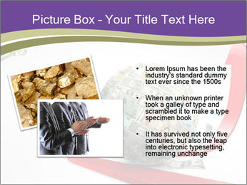 0000075596 PowerPoint Template - Slide 20