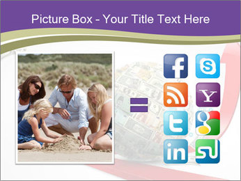 0000075596 PowerPoint Template - Slide 21