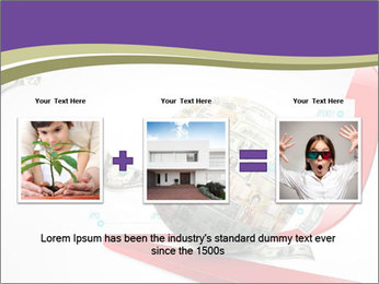 0000075596 PowerPoint Template - Slide 22