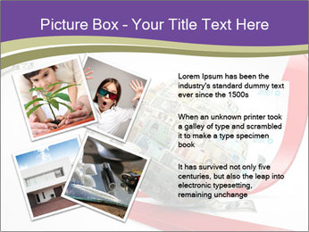 0000075596 PowerPoint Template - Slide 23