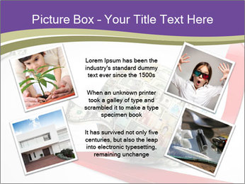 0000075596 PowerPoint Template - Slide 24
