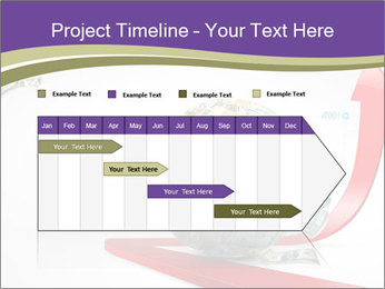 0000075596 PowerPoint Template - Slide 25