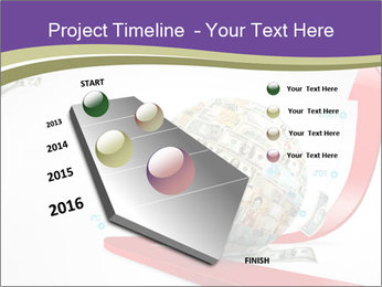 0000075596 PowerPoint Templates - Slide 26