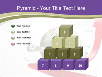 0000075596 PowerPoint Template - Slide 31