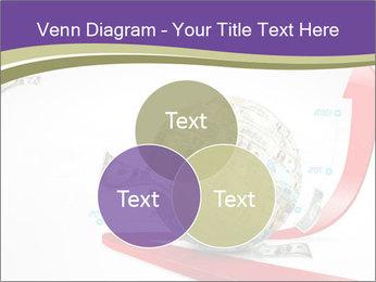 0000075596 PowerPoint Templates - Slide 33