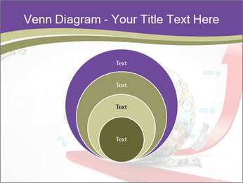 0000075596 PowerPoint Template - Slide 34