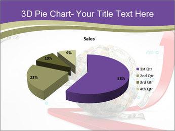 0000075596 PowerPoint Templates - Slide 35