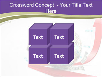 0000075596 PowerPoint Template - Slide 39