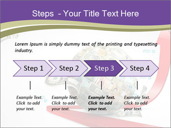 0000075596 PowerPoint Template - Slide 4