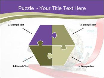 0000075596 PowerPoint Template - Slide 40