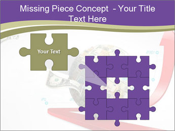 0000075596 PowerPoint Template - Slide 45