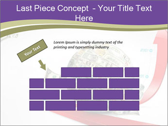 0000075596 PowerPoint Template - Slide 46
