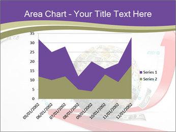 0000075596 PowerPoint Templates - Slide 53