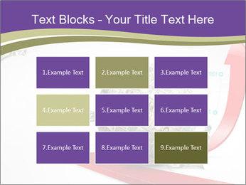 0000075596 PowerPoint Template - Slide 68