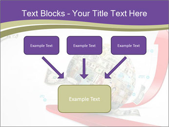 0000075596 PowerPoint Templates - Slide 70