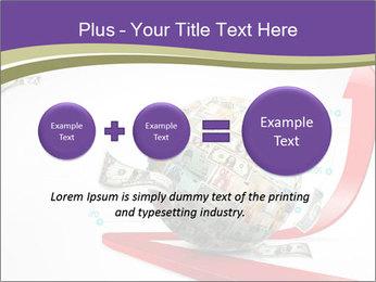 0000075596 PowerPoint Templates - Slide 75
