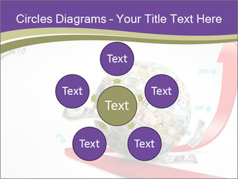 0000075596 PowerPoint Template - Slide 78