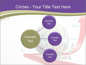 0000075596 PowerPoint Template - Slide 79