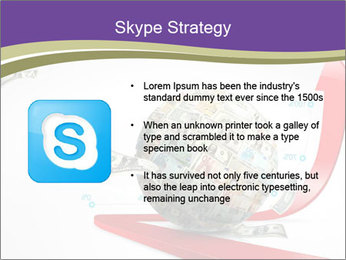 0000075596 PowerPoint Template - Slide 8
