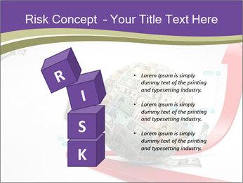 0000075596 PowerPoint Templates - Slide 81