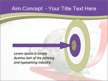 0000075596 PowerPoint Template - Slide 83