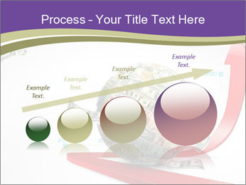 0000075596 PowerPoint Template - Slide 87
