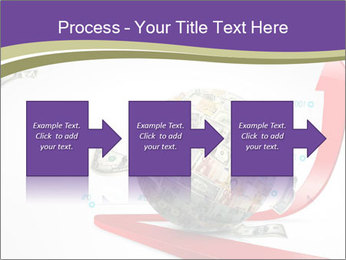 0000075596 PowerPoint Template - Slide 88