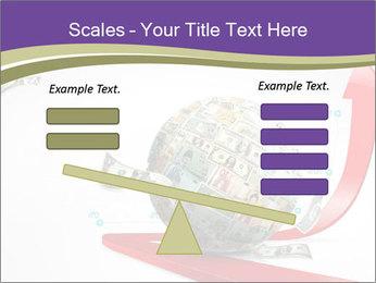 0000075596 PowerPoint Templates - Slide 89