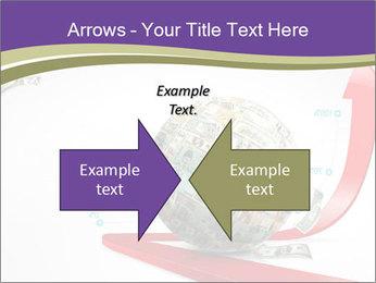 0000075596 PowerPoint Template - Slide 90