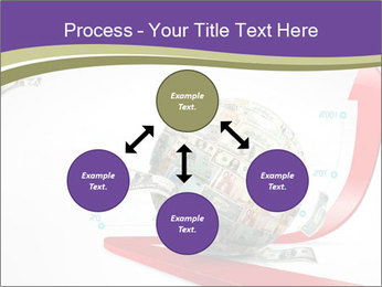 0000075596 PowerPoint Template - Slide 91