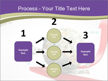 0000075596 PowerPoint Template - Slide 92