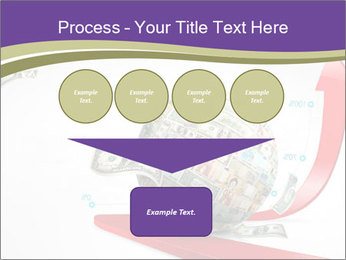 0000075596 PowerPoint Template - Slide 93