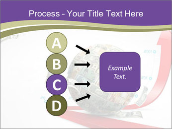 0000075596 PowerPoint Template - Slide 94