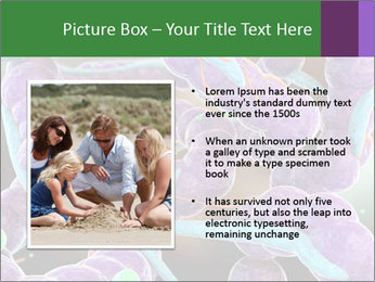 0000075597 PowerPoint Templates - Slide 13