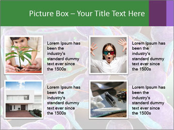 0000075597 PowerPoint Templates - Slide 14