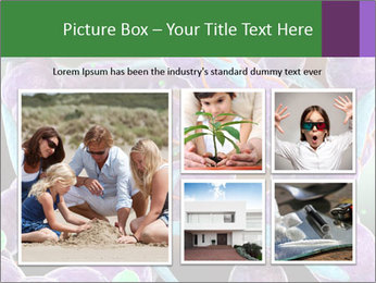 0000075597 PowerPoint Templates - Slide 19