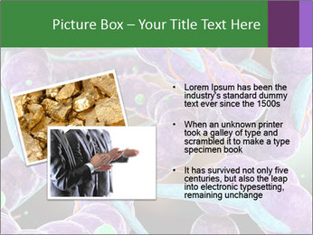 0000075597 PowerPoint Templates - Slide 20
