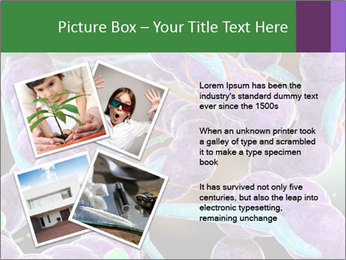 0000075597 PowerPoint Templates - Slide 23