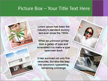 0000075597 PowerPoint Templates - Slide 24
