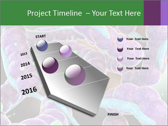 0000075597 PowerPoint Templates - Slide 26