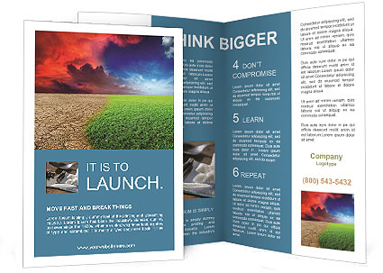 0000075598 Brochure Template