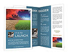 0000075598 Brochure Templates