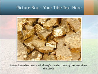 0000075598 PowerPoint Template - Slide 15