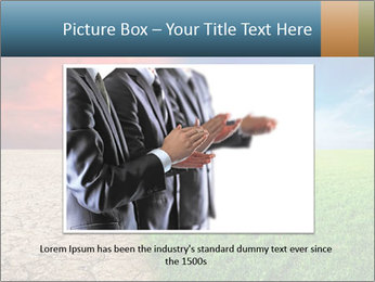 0000075598 PowerPoint Template - Slide 16