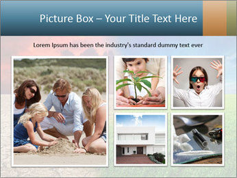 0000075598 PowerPoint Templates - Slide 19