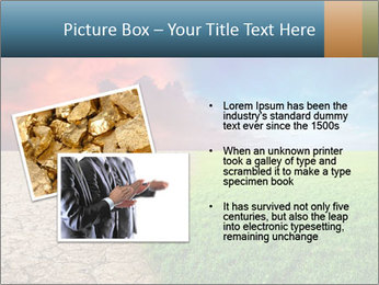 0000075598 PowerPoint Templates - Slide 20