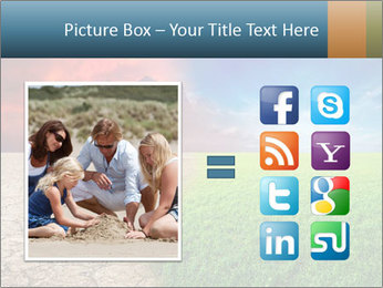 0000075598 PowerPoint Template - Slide 21